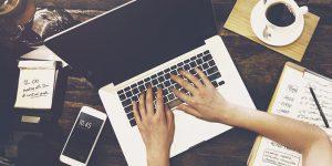 پیشنهادهای کسب و کار اینترنتی