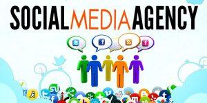 کسب درآمد با پنل شبکه های اجتماعی