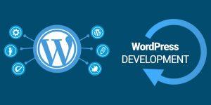 مزایای طراحی سایت وردپرسی